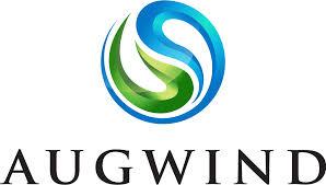 Augwind