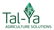 Tal-Ya