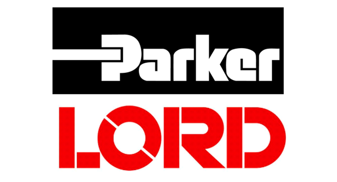 Lord-Parker